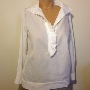 -50%off❗️Sari Gueron blouse